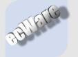 ecware3