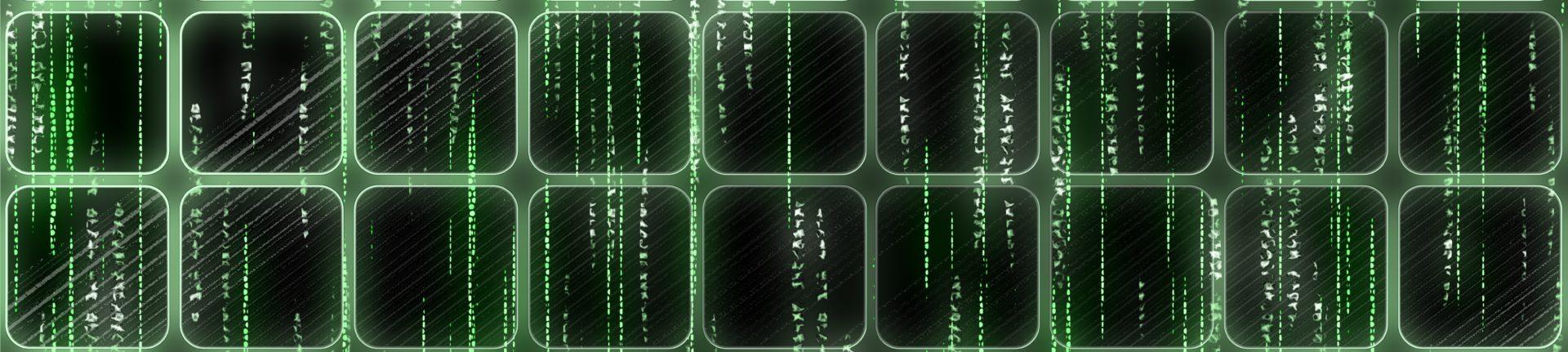 ecWare ~ Software und Datenbanken nach Maß