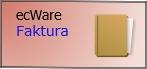 ecWare Faktura-Modul
