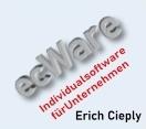 (c) Ecware.de