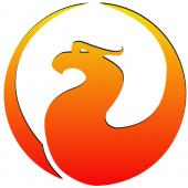 Datenbank Firebird